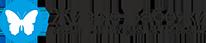 Babochki.moscow Logo